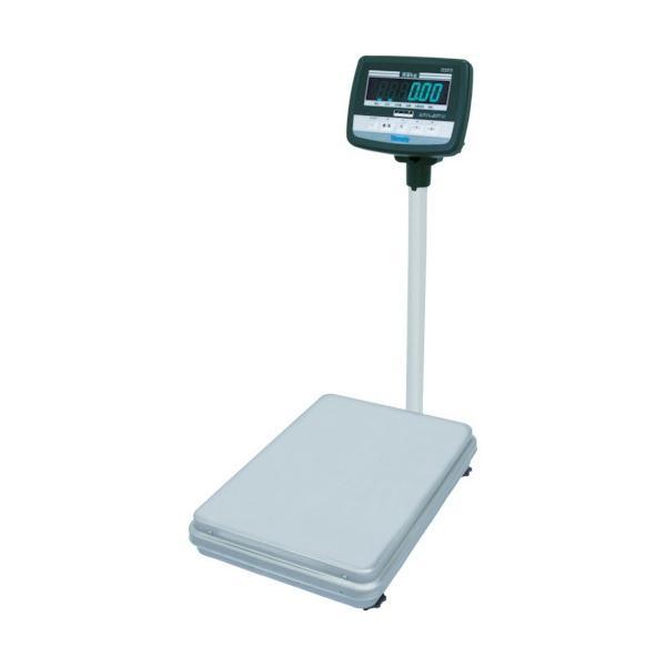 ヤマト 防水形デジタル台はかり DP−6301−2K−60(検定品)
