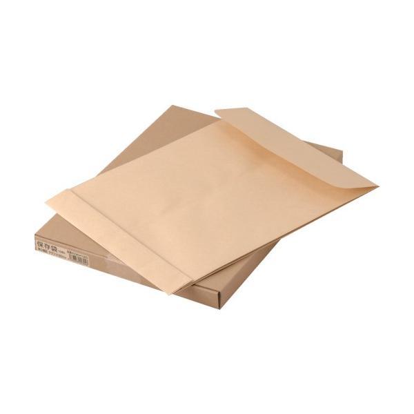 キングコーポ 角0マチ付き封筒10枚パックオリンパス120g