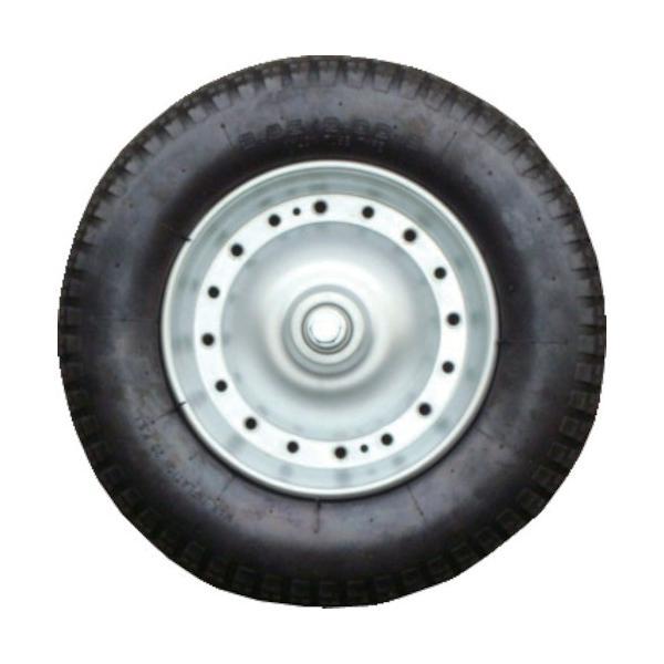 金象 一輪車用タチホイル 片ネジ12−16