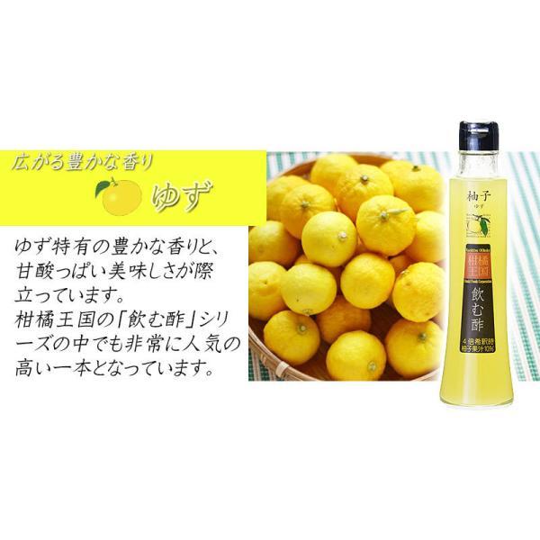 父の日 プレゼント 飲むお酢 飲む酢 ギフト ゆず ブラッドオレンジ 青みかん 果実酢 フルーツ酢|kandasyouten|09
