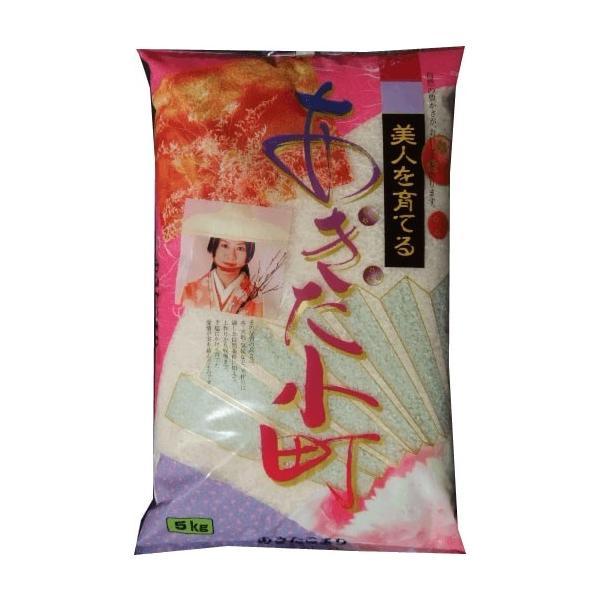 米 お米 5kg 秋田県産 あきたこまち 熨斗紙 名入れ ギフト対応|kanekokome|07