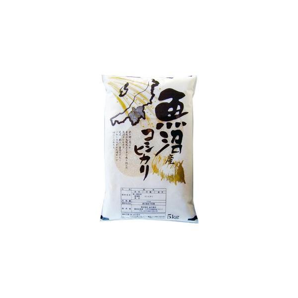 米 お米 20kg (5kgx4袋) 新潟県 魚沼産 こしひかり|kanekokome|06