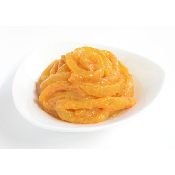 うに蟹味噌 味くらべアソート|珍味セット おつまみ詰め合わせ うに和え ウニ 雲丹 珍味 つまみ|kanetoku|03