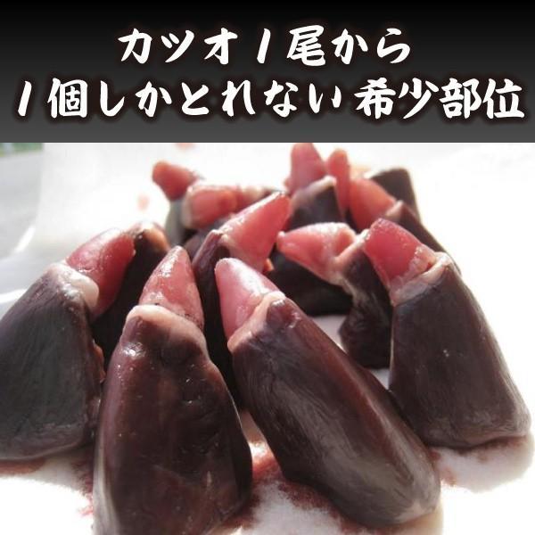 かつおへそ(生姜味噌煮・常温)150g|kaneyo|02