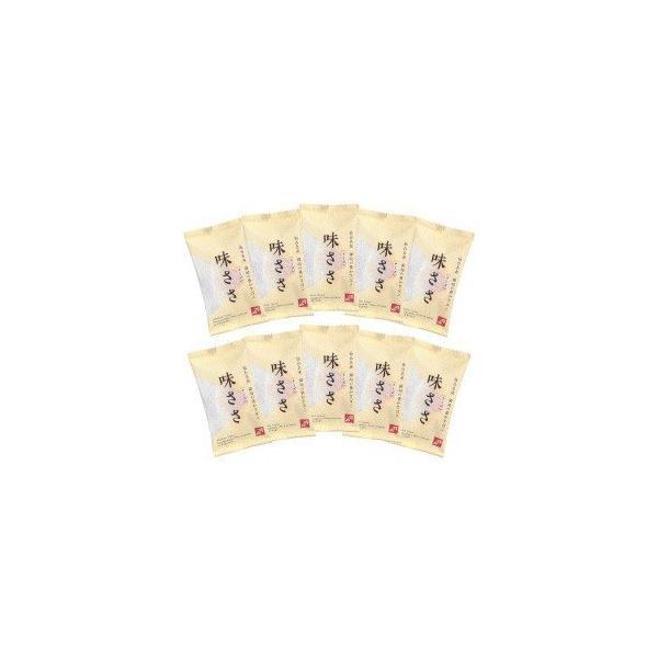 鐘崎 仙台 「大人気チーズセット」(笹かまぼこ 味ささチーズ10枚入り) ご自宅用セット