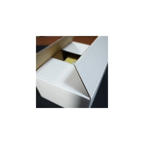 〔ギフト包装込〕はちみつレモンと蜂蜜50g×3本<みかん・春・ヘアリー>|kanjyukuya|06