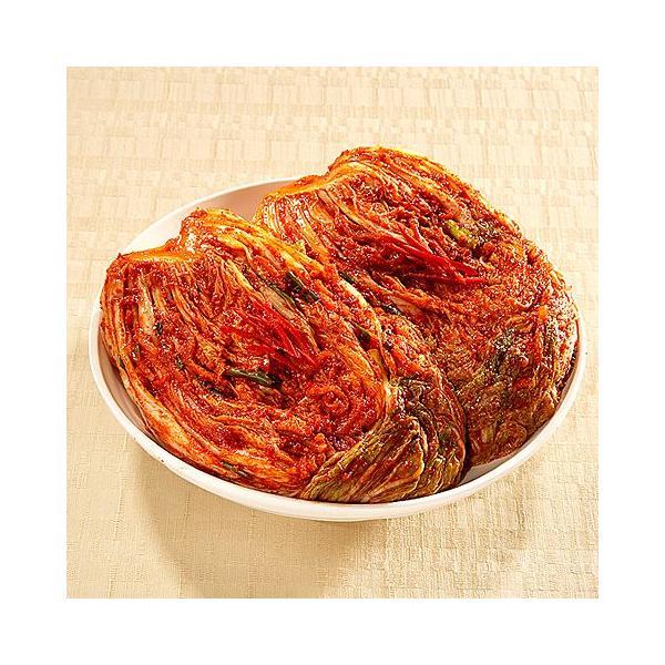 [冷]宗家白菜キムチ5kg/韓国キムチ/白菜キムチ kankoku-ichiba 03