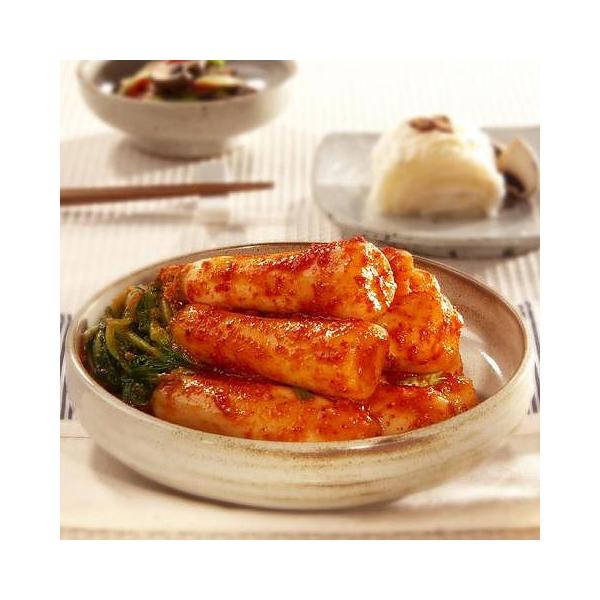 [冷]宗家大根キムチ「チョンガク」5kg/韓国キムチ/大根キムチ|kankoku-ichiba|04