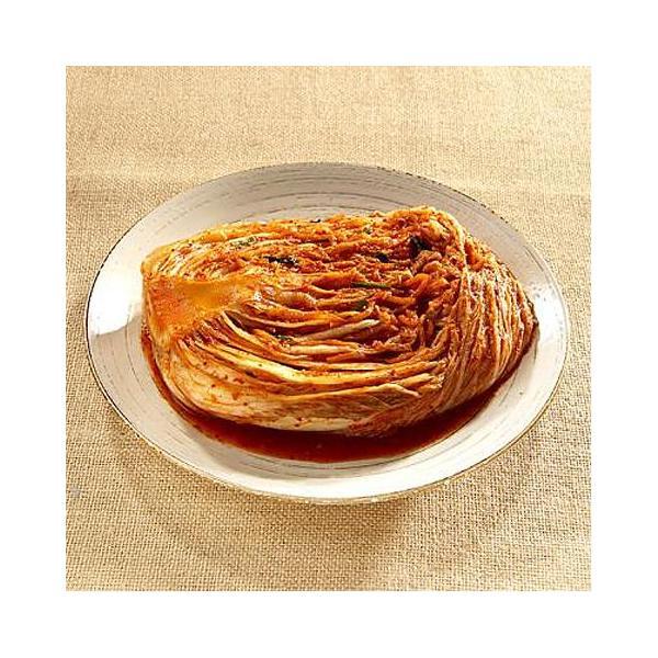 [冷]宗家白菜キムチ1kg/韓国キムチ/白菜キムチ kankoku-ichiba 03