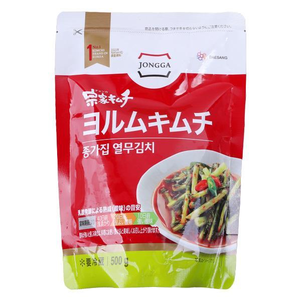 韓国市場_1006