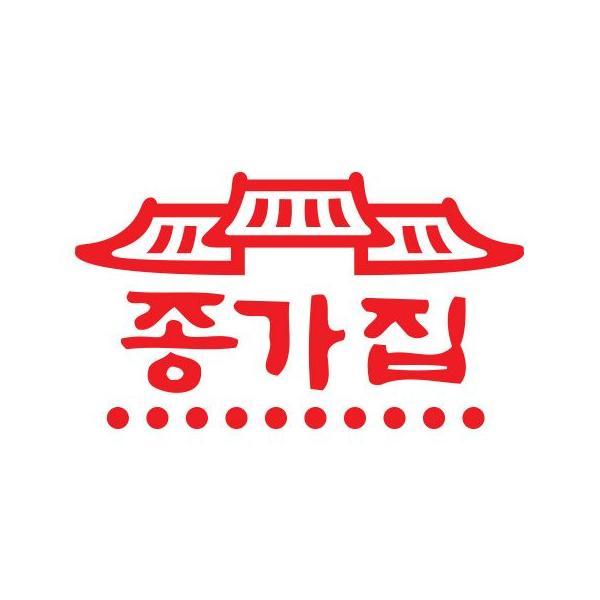 [冷]宗家カッキムチ350g/韓国キムチ/カッキムチ|kankoku-ichiba|06