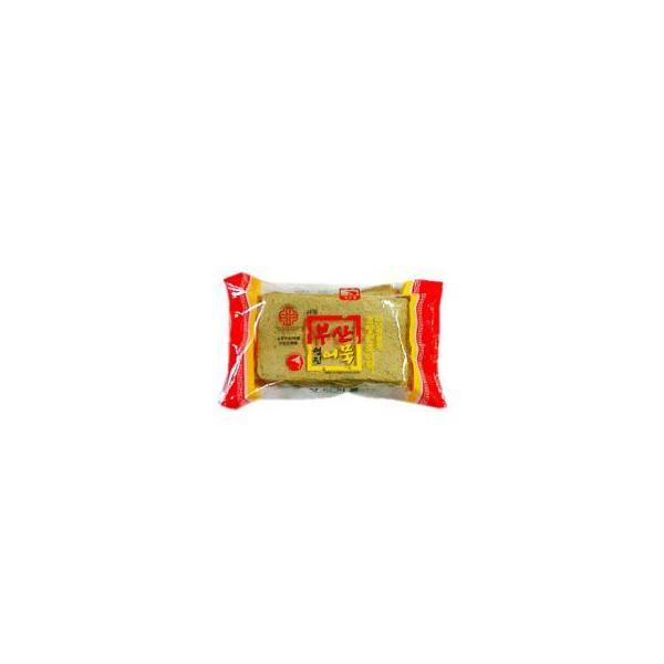 [凍]釜山四角おでん/韓国食品/韓国市場|kankoku-ichiba