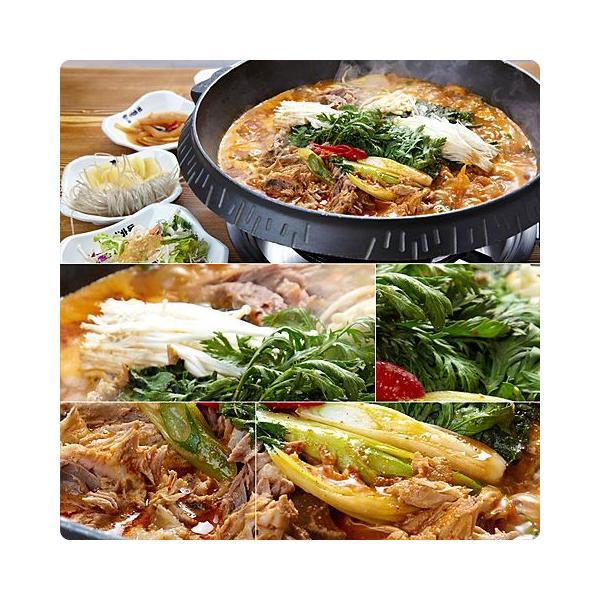 [凍]豚背骨(カムジャタン用)約1kg-日本産/韓国鍋/ジャガイモ鍋|kankoku-ichiba|05