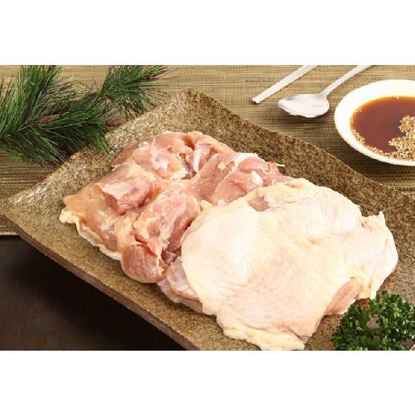 値上げ[凍]鶏もも肉2kg-ブラジル産/韓国焼肉/BBQ|kankoku-ichiba|03