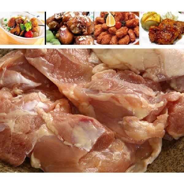 値上げ[凍]鶏もも肉2kg-ブラジル産/韓国焼肉/BBQ|kankoku-ichiba|05