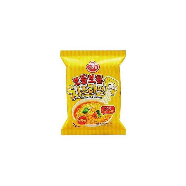 チーズラーメン1箱32個(105円×32)/韓国ラーメン/らーめん/インスタントラーメン|kankoku-ichiba