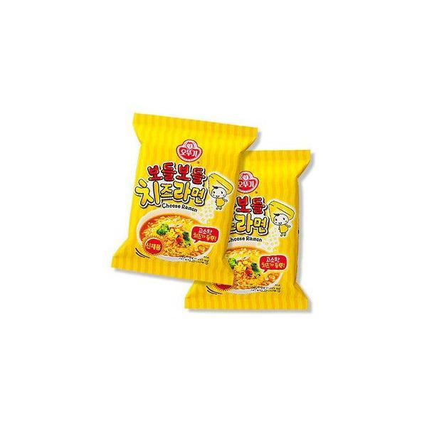チーズラーメン1箱32個(105円×32)/韓国ラーメン/らーめん/インスタントラーメン|kankoku-ichiba|02