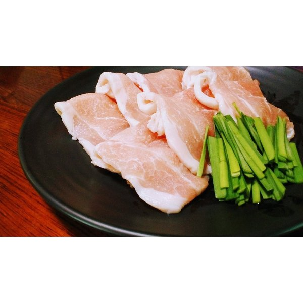 スタイリッシュ メラミン食器 (Mat Black)【丸平皿】Ф215mm 使いやすい大きさ 基本のお皿|kankokunabepro|02