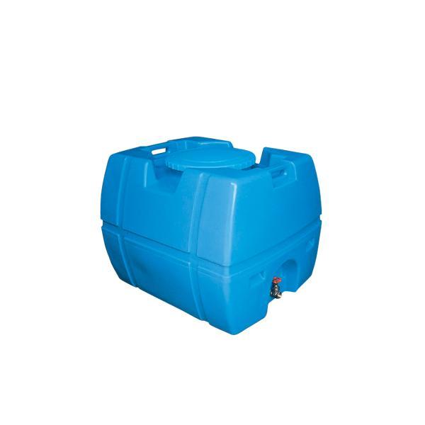 セキスイ 槽LL-500(水タンク・容量500L)SLL500 個人名宅の配送不可・限定地域配送無料