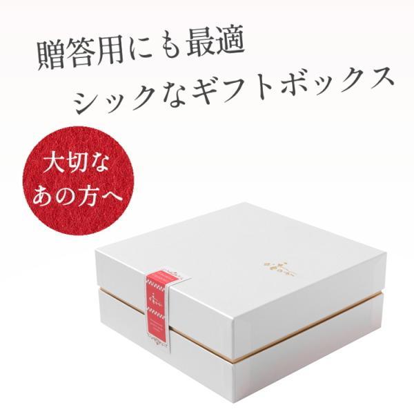 チーズケーキ ワインにもピッタリ 濃厚なゴルゴンゾーラのチーズケーキ お取り寄せ 話題の ギフト クリスマス お歳暮 誕生日|kanoka-cake|04