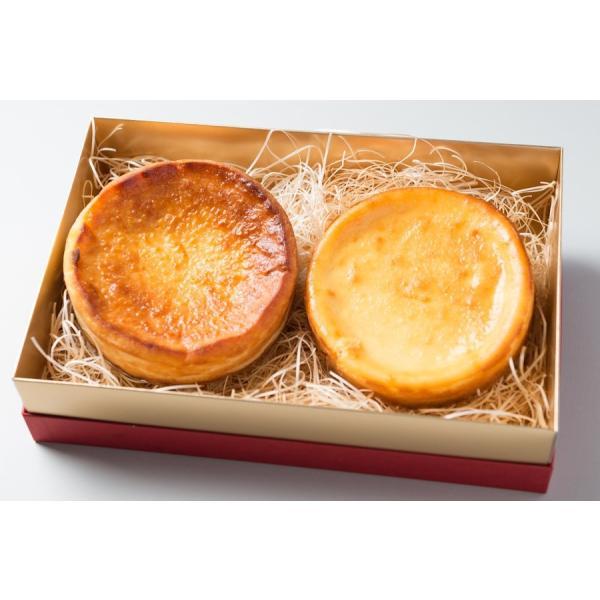 チーズケーキセット 人気の豊潤と酒粕のチーズケーキの組み合わせ お取り寄せ ギフト お歳暮 クリスマス|kanoka-cake|03