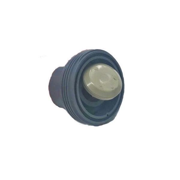 関西化工 逆止弁 ポンプ コンパクトスウィングチェックバルブ 40A/50A|kansaikako|08