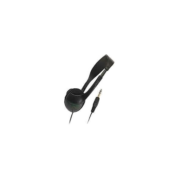 audio-technica(オーディオテクニカ)『オープン型 オンイヤー ヘッドホン 楽器用モニター(TH-03LM)』