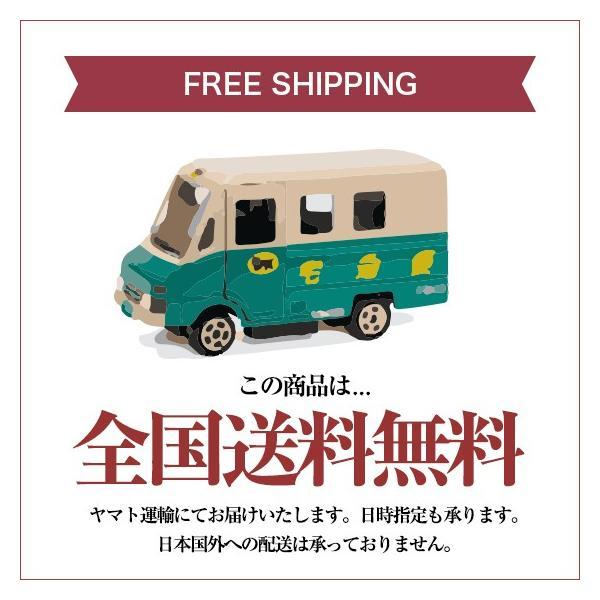 食べちゃう寒天500g カット 糸寒天 送料無料 kantenhonpo 04