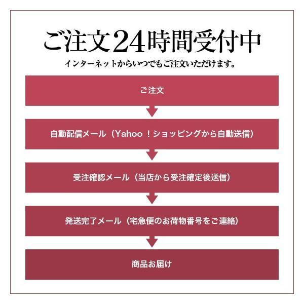 食べちゃう寒天500g カット 糸寒天 送料無料 kantenhonpo 05