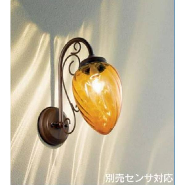 LED玄関灯  ポーチ灯 セピア kantoh-house 03