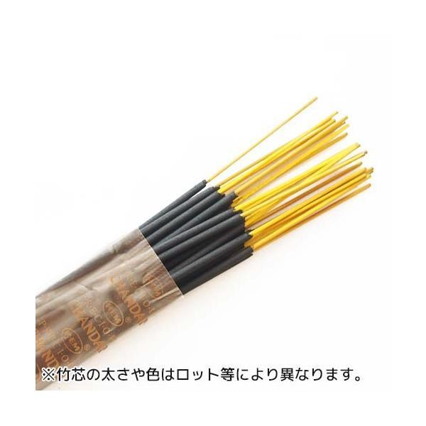 お香 チャンダン 白檀 アロマ HEM ヘム スティック 100本×4箱セット kaori-market 04