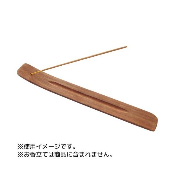 お香 ナグチャンパ アロマ スティック サイババ香 SATYA 6箱セット|kaori-market|03