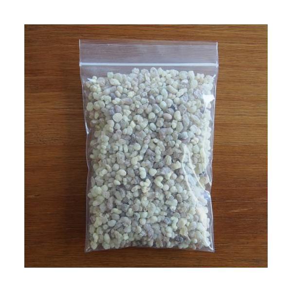 フランキンセンス 樹脂香 レジンインセンス 100g|kaori-market|02