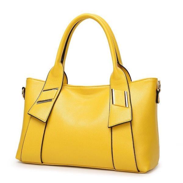 レディースハンドバッグ  女性 ショルダーバッグ 鞄 トート フォーマル カジュアル 通勤 通学 バッグ 斜め掛け バッグ|kaoru-shop