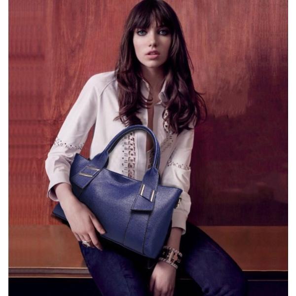 レディースハンドバッグ  女性 ショルダーバッグ 鞄 トート フォーマル カジュアル 通勤 通学 バッグ 斜め掛け バッグ|kaoru-shop|04