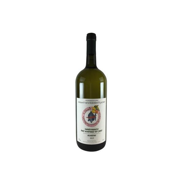 イタリアワインキャンティオリジナルハウスワインベッラジョイアビアンコ1500ml白wine