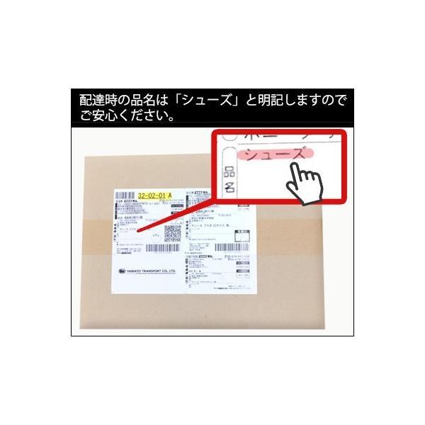 シークレットシューズ シークレットブーツ 9cmアップ あすつく メンズブーツ ワークブーツ かっこいい 激安 シークレットブーツ サイズ交換可 karada-kaiteki 13