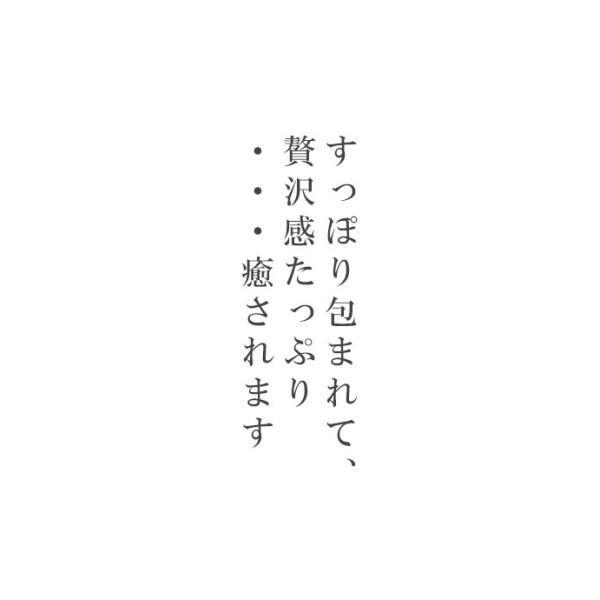 ストール風襟 ニットカーディガン ニットコーディガン ロング丈 コート ドルマン袖 伸縮性ボリューム  サイドポケット リブ編み レディース|karei-fuku|12
