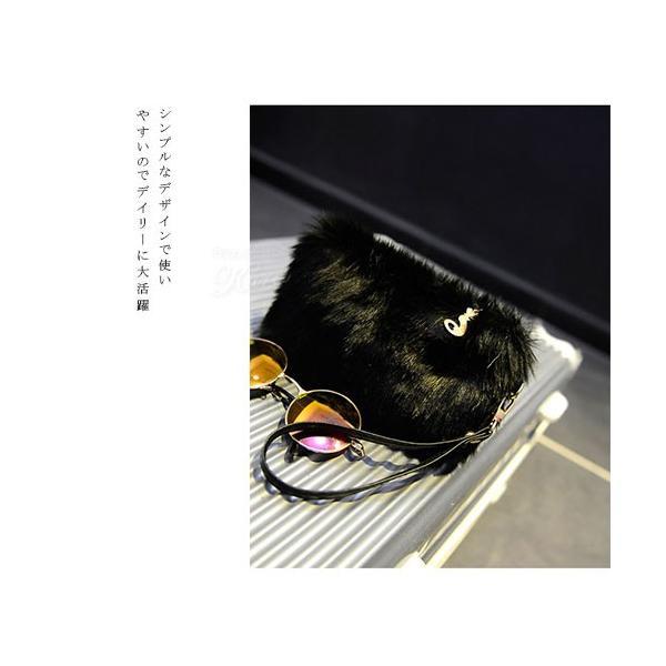 選べる2タイプ トートバック ニットバック ケーブル編み 生成り ナチュラルカラー 素朴感 エコバック カバン レディース|karei-fuku|03