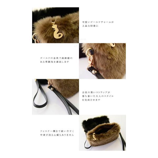 選べる2タイプ トートバック ニットバック ケーブル編み 生成り ナチュラルカラー 素朴感 エコバック カバン レディース|karei-fuku|05