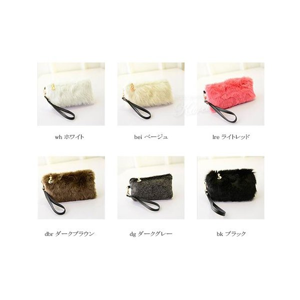 選べる2タイプ トートバック ニットバック ケーブル編み 生成り ナチュラルカラー 素朴感 エコバック カバン レディース|karei-fuku|06