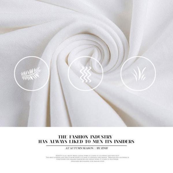 【45%OFFクーポン⇒979円】tシャツ プルオーバー Tシャツ レディース 3タイプ トップス コットン ゆるっと感 文字ロゴ 半月ロゴ ホワイト|karei-fuku|10
