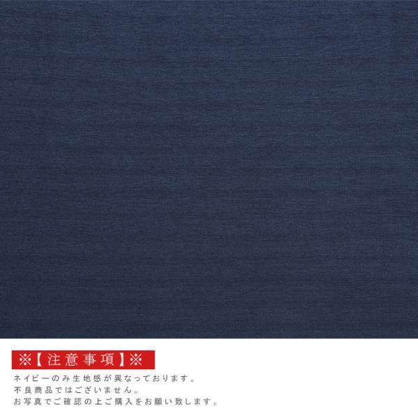 ワイドパンツ 裏起毛 スカート スリットスカンツ ガウチョパンツ ぬくもり、ロング スカート 無地 ワイドパツ  7分丈   新春セール 一部即納|karei|19