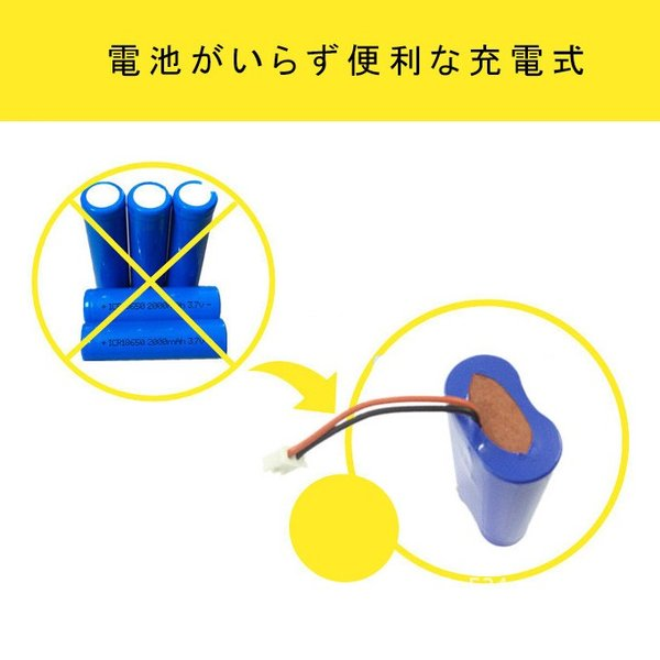 <クーポンで3,880円>電動フィットネスローラー フィットネスローラー マッサージ エクササイズ 背中 脚 腰 ジポール 振動  背骨 ふくらはぎ  品|karei|06