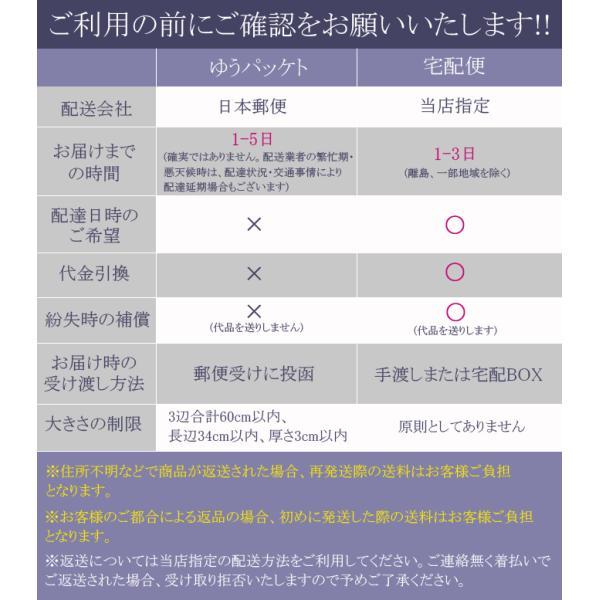 SDカード 32GB マイクロSDカード microSDHC プレミアム会員 即納 ポイント消化|karei|04