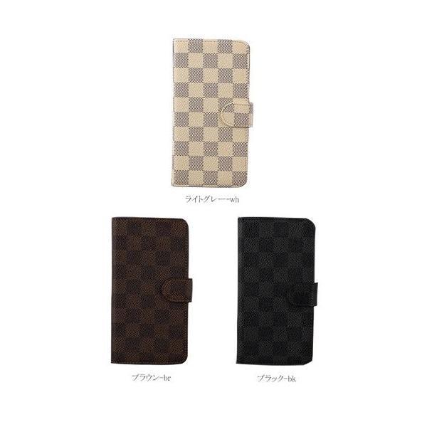 iPhone6s iPhone6sPLUS iphone6 ケース 手帳型 iPhone6Plusケース 手帳型 ケース iPス iPhoneケース アイフォン6 アイホン カード収納付|karei|02