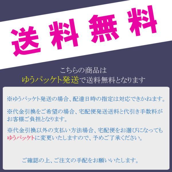 マイクロSDカード 64GB microSDXC  プレミアム会員 ポイント消化|karei|02