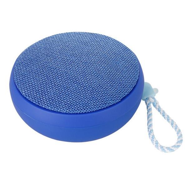 スピーカー bluetooth スピーカー マイク搭載 bluetooth 4.0 ワイヤレス スピーカー bluetooth ブルートゥース  ハンズフリー bluetooth/ ウトドア|karei|04