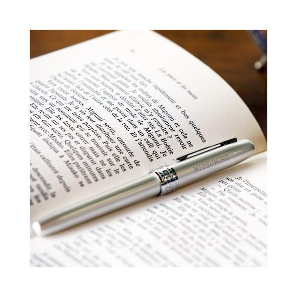 万年筆 ペン 名入れ 送料無料 プレゼント ギフト 名入れ万年筆 プラチナ|karin-e|02