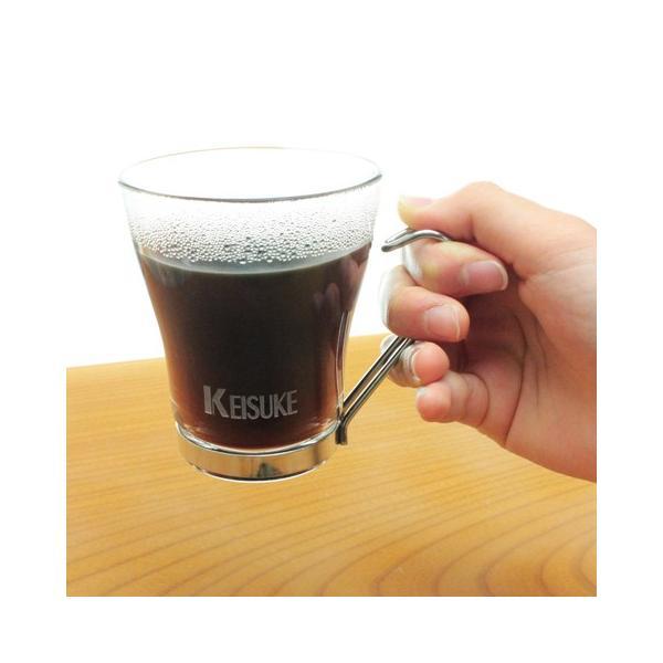 名入れ マグカップ 送料無料 プレゼント ギフト 耐熱マグカップ|karin-e|06